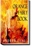 The Orange Fairy Book | Andrew Lang