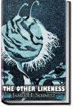 The Other Likeness | James H. Schmitz