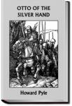 Otto of the Silver Hand | Howard Pyle