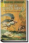 Out of Time's Abyss | Edgar Rice Burroughs