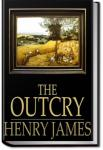 The Outcry | Henry James