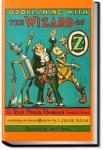 Ozoplaning with the Wizard of Oz | Ruth Plumly Thompson