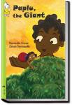Paplu the Giant | Pratham Books