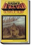 The People of the Mist | Henry Rider Haggard