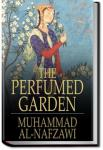 The Perfumed Garden | Sheikh Nefzaoui