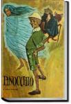 The Adventures of Pinocchio | Carlo Collodi