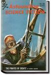 The Pirates of Ersatz | Murray Leinster