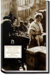 The Poems of Emma Lazarus - Volume 2 | Emma Lazarus