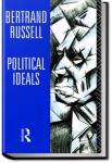 Political Ideals | Bertrand Russell