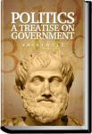 Politics   Aristotle