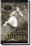 Pollyanna | Eleanor H. Porter