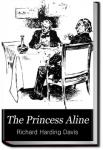 The Princess Aline | Richard Harding Davis