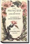 The Princess | Lord Alfred Tennyson