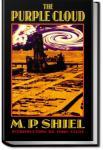 The Purple Cloud | M. P. Shiel
