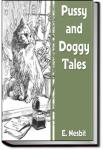 Pussy and Doggy Tales | E. Nesbit