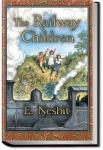 The Railway Children | E. Nesbit