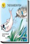 The Rainbow Fish | Pratham Books