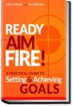 Ready, Aim, Fire! | Jim Woods