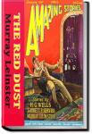 The Red Dust | Murray Leinster