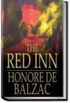 The Red Inn | Honoré de Balzac