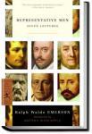 Representative Men | Ralph Waldo Emerson