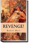 Revenge! | Robert Barr