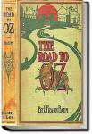 The Road to Oz | L. Frank Baum
