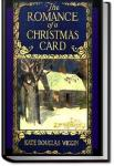 The Romance of a Christmas Card | Kate Douglas Wiggin