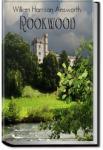 Rookwood | William Harrison Ainsworth