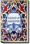 The Rubaiyat of Ohow Dryyam | J. L. Duff
