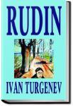 Rudin | Ivan Turgenev