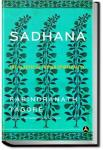 Sadhana : the realisation of life | Rabindranath Tagore