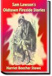 Sam Lawson's Oldtown Fireside Stories | Harriet Beecher Stowe