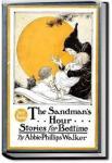 The Sandman's Hour   Abbie Walker