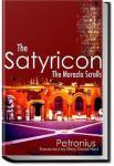 The Satyricon | Gaius Petronius Arbiter