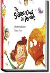 The Scarecrows on Parade | Pratham Books