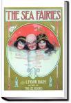 The Sea Fairies | L. Frank Baum