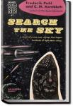 Search the Sky | Frederik Pohl