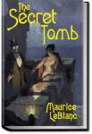 The Secret Tomb | Maurice LeBlanc