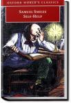 Self Help | Samuel Smiles