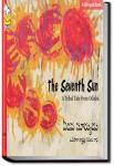 The Seventh Sun | Pratham Books