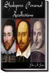 Shakespeare, Personal Recollections | John A. Joyce