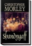 Shandygaff   Christopher Morley