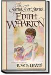 The Early Short Fiction of Edith Wharton - Part 2 | Edith Wharton