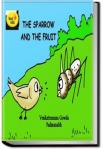The Sparrow and the Fruit | Pratham Books