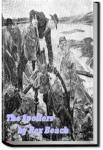 The Spoilers | Rex Ellingwood Beach