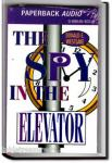 The Spy in the Elevator | Donald Westlake