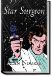 Star Surgeon | Alan Edward Nourse