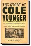 The Story of Cole Younger | Cole Younger