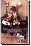 The Surprising Adventures of Baron Munchausen   Rudolf Erich Raspe